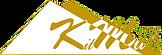 kitman_logo_gold_edited.png