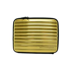 Laptop Pouch Metallic