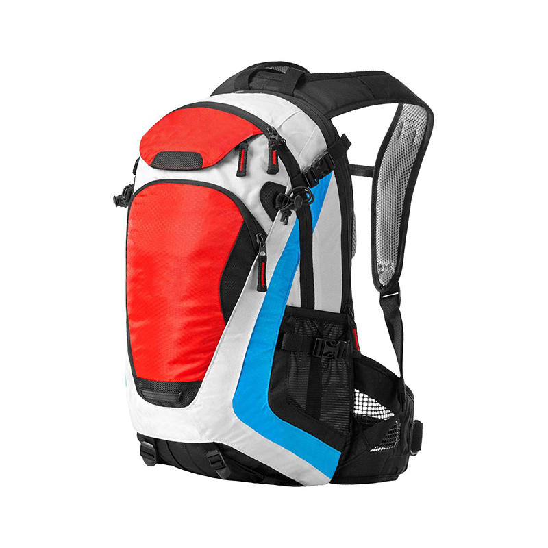 Riding Backpack Large
