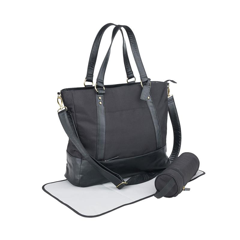 Diaper Bag Twill