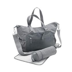 Diaper Bag 2Tones
