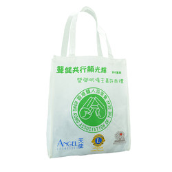 Promotion Shopper