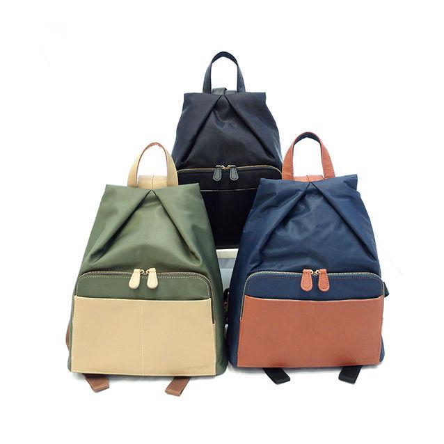 Safe Backpack