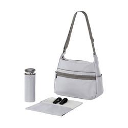 Diaper Bag Casual