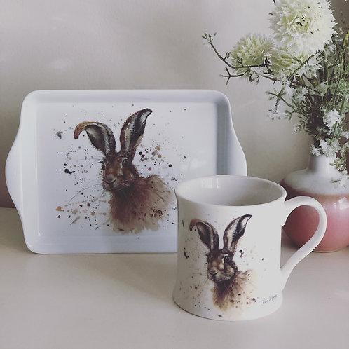 Bree Merryn Fine Art Fine China Mug