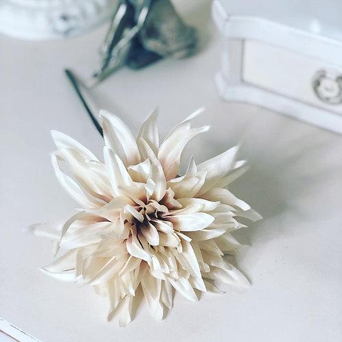 Cafè Au Lait Flower Stem