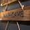 Thumbnail: Man Cave Rustic Wooden reclaimed Pine