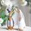 Thumbnail: DCUK Dinky Wedding Ducks