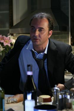 Actor joseph Vassallo _Shaddows_ EYESHAT