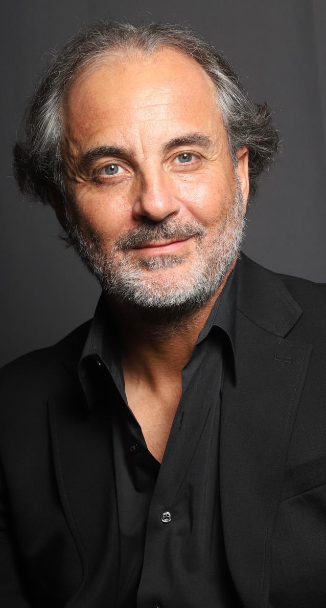 Joseph Vassallo