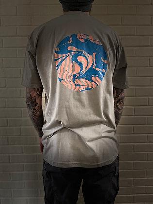 Ooft! T-shirt