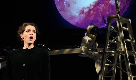 Lianne Gennaco_Astronaut's Tale_Encompass New Opera Theatre
