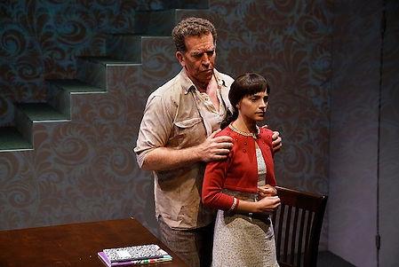 Lianne Gennaco_Dolores Claiborne_Tobias Picker NY Premiere