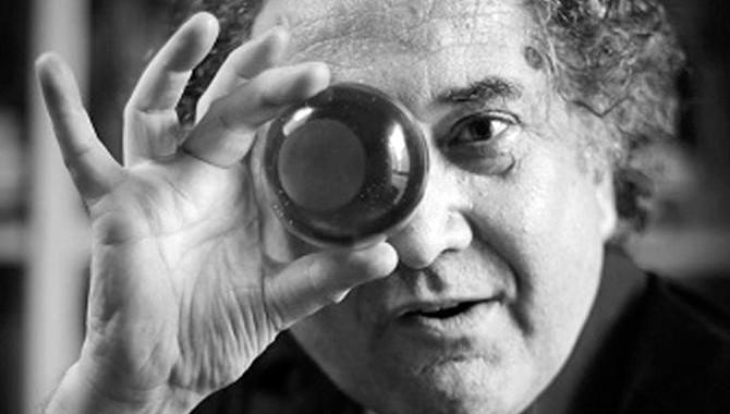 Literatura e respiração: Ricardo Piglia (1940-2017)