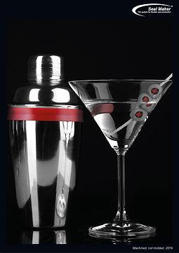 Final_Plakate2019_Martini.jpg
