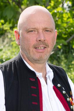 Stefan Schuller, Tenor