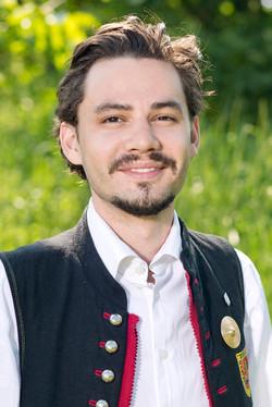 Markus Schimetits, Schlagzeug