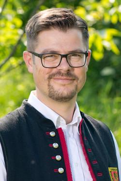 Richard_Weinberger,_Flügelhorn
