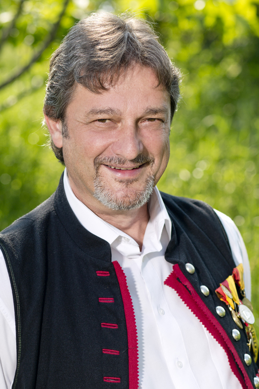 Stefan Bellosits Tuba, Posaune