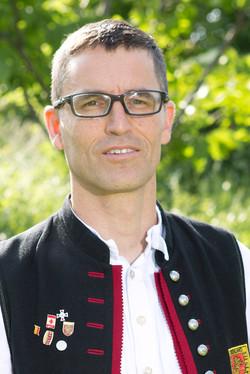 Mario Mayer, Schlagzeug