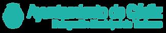 AytoCadiz_Logo_Delegacion_Turismo_COLOR-