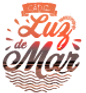 Logo-Cádiz-Luz-de-Mar.png
