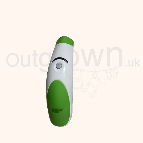Brother Max Non contact Digital Thermometer