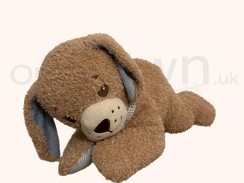 Steiff Soft Toy dog