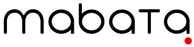 Logo - No Tag Line.jpg