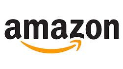 amazon logo.jpg