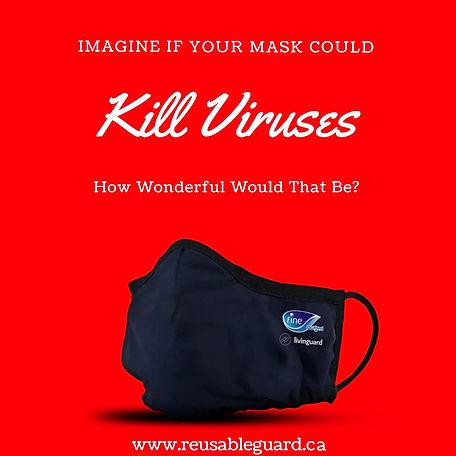 Kill viruses.jpeg
