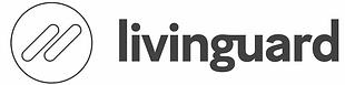 Livinguard+logo-1920w.webp
