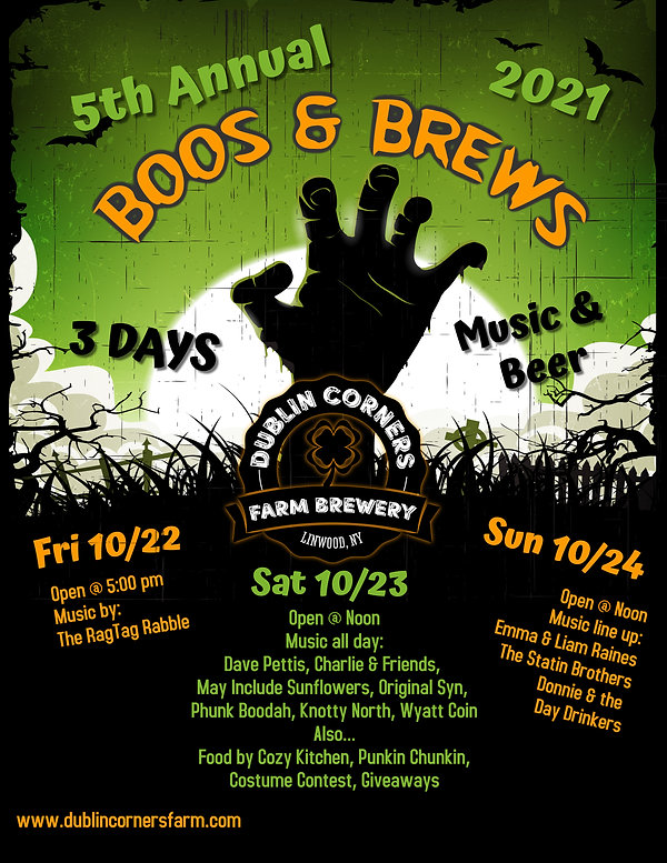 5th Boos & Brews Poster.jpg