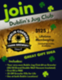 Jug Club Flyer.jpg