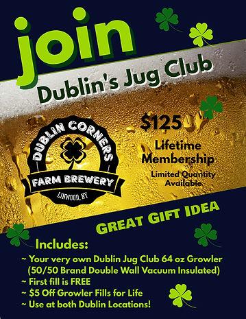 Jug Club Flyer.jpg