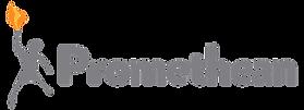 promethean-logo-web-jpg-lo-res-300x109.p