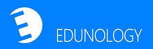 logo edunology-Recovered.jpg