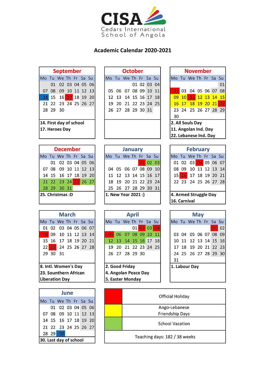 CISA Calendar 2020-2021 FE.jpg