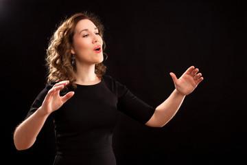 Une thérapie par le chant : l'Euphonie Vocale