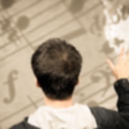 école de chant