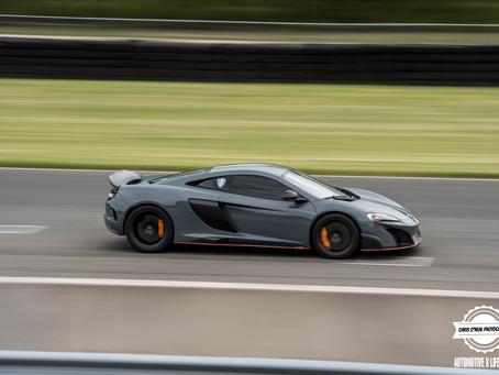 RaceMotive/Mod 2 Fame Spring Shakedown