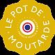 PotDeMOutarde_logo_Sceau_DEF.png