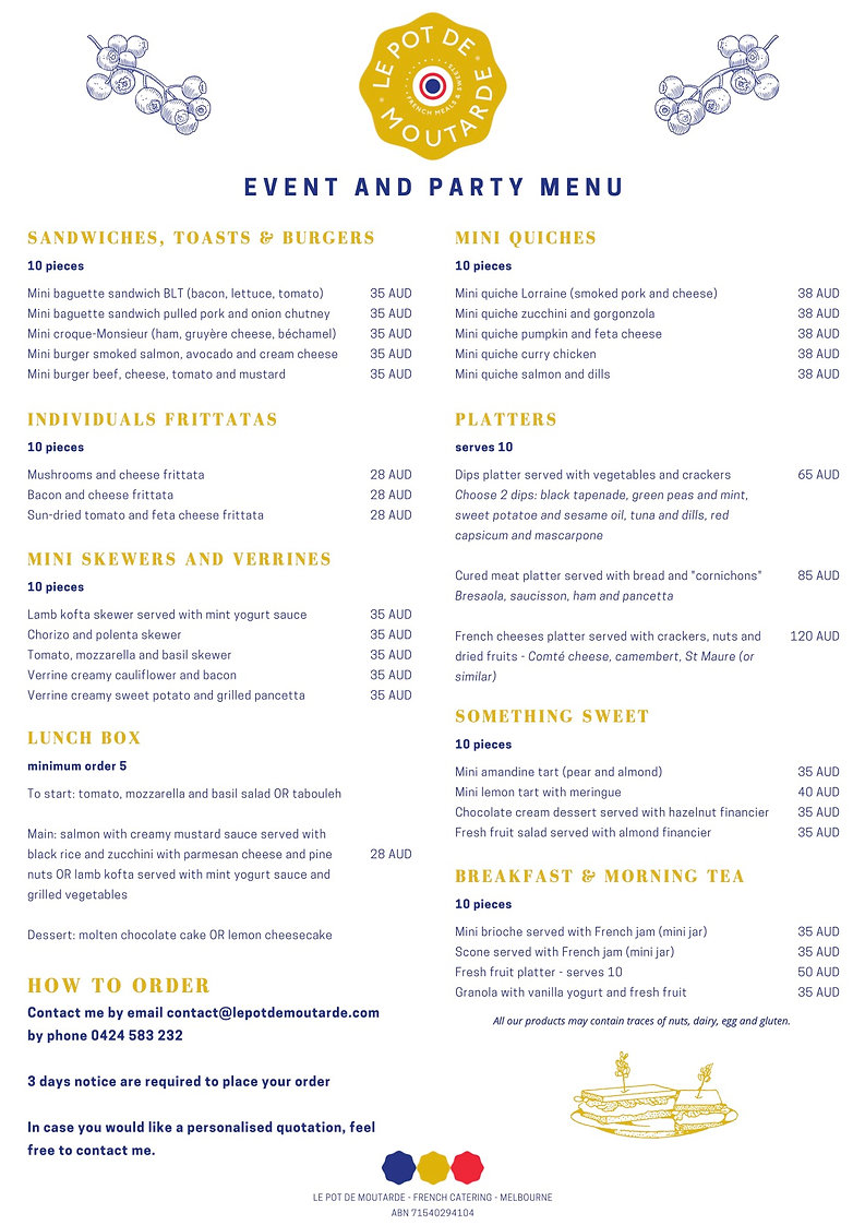 EVENT & PARTY MENU 2021.jpg