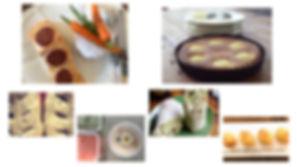 4 and 7 August menus.jpeg