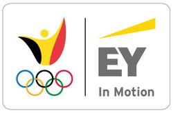 Logo EYInMotion