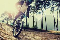 OPENING BMX PARCOURS