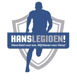 HansLegioen