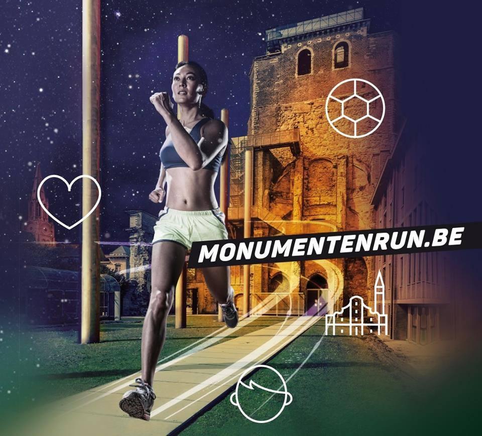 MonumentenRun