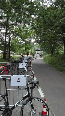 Deloitte Cycling Tour