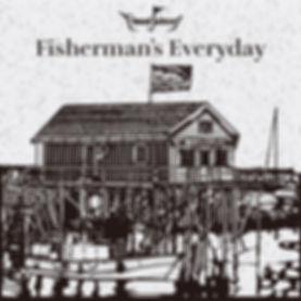 fishermans%20everyday%20jacket_edited.jp